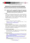 Vista preliminar de documento Comunicados de la Dirección de Gestión Patrimonial