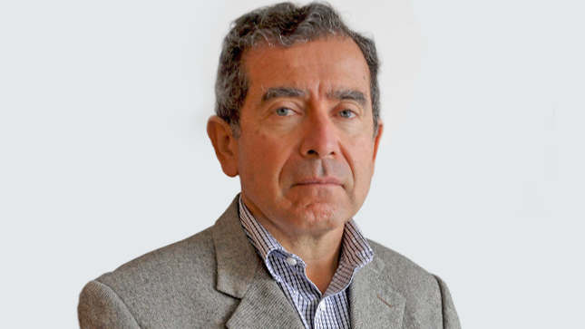 MIDAGRI designa a ingeniero Carlos Lozada García como director general de Desarrollo Ganadero