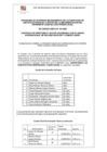 Vista preliminar de documento Publicación de la Evaluación Curricular, Técnica y Cronograma de Entrevistas para la contratación de consultores del Programa Eje no Penal en el puesto de Supervisor/a de Arquitectura Empresarial e Innovación – más información aquí