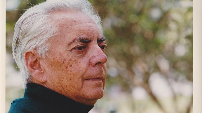 Homenaje al poeta peruano, Javier Sologuren, en el centenario de su nacimiento