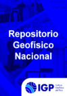 Vista preliminar de documento Escenarios críticos por descenso de lahares en el distrito de Mariano Melgar - Arequipa