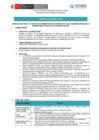 Vista preliminar de documento CAS N°030-2021-Un(01)Ingeniero Especialista I en Monitoreo de Proyectos e IOARRS en las EPS-DME