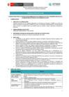 Vista preliminar de documento CAS N°031-2021-Un(01)Ingeniero Especialista II en Monitoreo de Proyectos e IOARRS en las EPS-DME