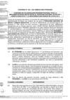 Vista preliminar de documento Convenio n.°95-2021 - Universidad San Ignacio de Loyola S.A.