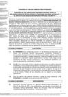 Vista preliminar de documento Convenio n.°98-2021 Instituto de Educación Superior Privado Tecsup n.°1