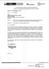 Vista preliminar de documento Oficio N° 774-SG-ESSALUD-2021