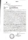 Vista preliminar de documento Expediente Nº 0004-2020-02-11-35