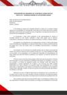 Vista preliminar de documento Intervención del presidente Pedro Castillo en la Asamblea General de la ONU