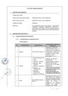 Vista preliminar de documento Semilla de Avena, Clase Certificada