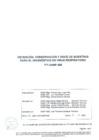 Vista preliminar de documento ITT-CNSP-385: Obtención, Conservación y envío de muestras para el diagnóstico de virus respiratorio