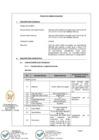 Vista preliminar de documento Ficha de homologación de cajas de cartón