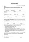 Vista preliminar de documento Solicitud de trámite para la venta directa de tierras en el Ámbito del PEJEZA