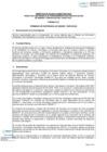 Vista preliminar de documento EXPRESIÓN DE INTERÉS: Contratación del Servicio Especializado para la Incorporación de Nuevos Tableros para el Módulo de Información Estadística y de Indicadores en Ciencia, Tecnología e Innovación del CONCYTEC