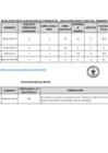 Vista preliminar de documento Resultado Final Evaluación de Expedientes EBE