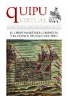 """Vista preliminar de documento Quipu Virtual Nº 69: """"El obispo Martínez Compañón  y el códice Trujillo del Perú"""""""