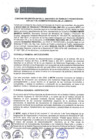 Vista preliminar de documento Convenio de Gestión entre el Ministerio de Trabajo y Promoción del Empleo y el Gobierno Regional de La Libertad