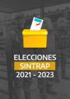 Vista preliminar de documento Elecciones SINTRAP-INPE