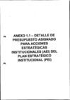 Vista preliminar de documento Anexo de informe de rendicion de cuentas del Gral Div. Alfredo Enrique Murgueytio Espinoza