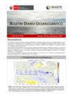 Vista preliminar de documento Boletín Diario Oceanográfico (28-09-2021)