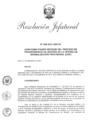 Vista preliminar de documento Transferencia de Gestión - 2021