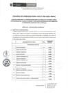 Vista preliminar de documento Convocatoria CAS N° 034-2021-HNHU