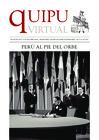 """Vista preliminar de documento Quipu Virtual Nº 71: """"Perú al pie del orbe"""""""