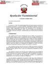 Vista preliminar de documento Proceso de Selección N° 002- 2021-MVCS/PNSR-OXI HUILLCARPAY