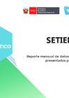 Vista preliminar de documento Boletín Informativo - Septiembre 2021