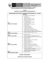 Vista preliminar de documento Cronograma de pago FONAHPU 2021-2