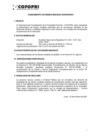 Vista preliminar de documento Saneamiento de Bienes Muebles Sobrantes