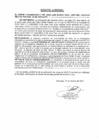 Vista preliminar de documento Expediente Nº 0034-2021-04-18/35