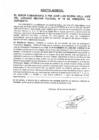 Vista preliminar de documento Expediente Nº 0052-2021-04-18/35