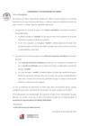 Vista preliminar de documento Comunicado para Proveedores