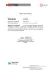 Vista preliminar de documento Aviso de Sinceramiento Setiembre 2021 - Publicidad