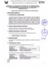 Vista preliminar de documento Convocatoria CAS N° 001-2021-GOREMAD/DRTPE