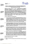Vista preliminar de documento Adenda al Convenio Específico de Cooperación Interinstitucional entre el OEFA ya a I.E. N° 56206