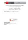 Vista preliminar de documento Adicionales de obra- III Trimestre 2021