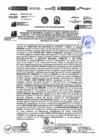 Vista preliminar de documento Convenio de Cooperación Interinstitucional entre el MIDAGRI, SERFOR, MINAM, SERNANP, Municipalidad Distrital de Andahuaylillas y Municipalidad Distrital de Lucre