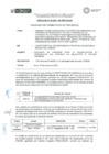 Vista preliminar de documento CIRCULAR N° 08-2021- CE- EPS HUARI - proyecto: MEJORAMIENTO DE LOS SERVICIOS DE SALUD DEL ESTABLECIMIENTO DE SALUD HUARI, DISTRITO Y PROVINCIA DE HUARI DEPARTAMENTO DE ÁNCASH