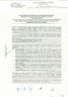 Vista preliminar de documento Acta de Presentación de Propuestas EPS Huari - Proceso de Selección Nº 001-2021-OXI/MINSA