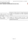 Vista preliminar de documento Mapa Funcional del Estándar de Competencia Laboral de Clasificación de Fibra de Ovino y Camélidos Sudamericanos Para Uso Textil