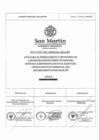 Vista preliminar de documento Guía para el Otorgamiento y Monitoreo de los Contratos de Cesión en Uso para Sistemas Agroforestales