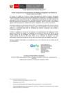 Vista preliminar de documento Vocal de la Sala Especializada en Minería, Energía, Actividades Productivas e Infraestructura y Servicios