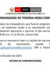 Vista preliminar de documento Comunicado Interno N° 035-2021-HNHU-OC
