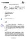 Ver informe Sustento Técnico para la Adquisición de Licencias de Software de Diseño Gráfico (11-2018-ITP/OTI)