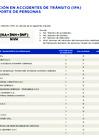 Vista preliminar de documento Ranking IPA - Personas 2020