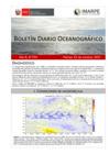 Vista preliminar de documento Boletín Diario Oceanográfico (22-10-2021)