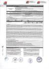 Vista preliminar de documento Ficha Técnicas Violencia Ppff