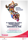 Vista preliminar de documento Discurso de Investidura de la Presidenta del Consejo de Ministros Mirtha Vásquez Chuquilín