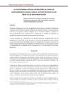 Vista preliminar de documento Boletín Informativo Laboral N° 117